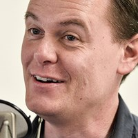 Mikkel Steen Østervig