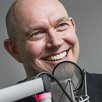 Peter Richardt